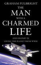 The Man With A Charmed Life