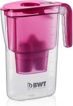 BWT 815447 Vida Pink Kiss