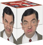 Mr. Bean Coffret Grande (Import)