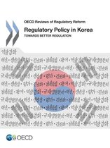 Regulatory policy in Korea
