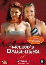 McLeod's Daughters - Seizoen 4 (Deel 1)