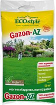 ECOstyle Gazon-AZ - 5 kg - gazonmeststof voor 50 m2