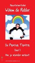 De Pancha Tantra 1 hoe je vrienden verliest