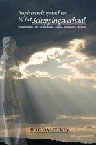 Inspirerende gedachten bij het scheppingsverhaal - handreiking voor de humanist, agnost, filosoof en christen