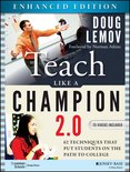 Teach Like a Champion 2.0, Enhanced Edition