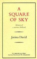 A Square of Sky