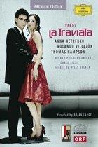 Traviata, La(Complete)