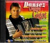 Dansez avec Denys Gigot - Volume 4