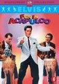 Elvis: Fun In Acapulco