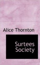 Surtees Society