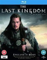 Last Kingdom - Season 1