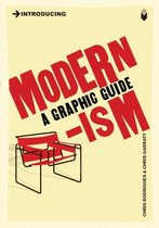 Introducing Modernism