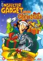 Inspector Gadget-Saves Christmas
