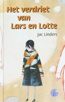 Het Verdriet Van Lars En Lotte