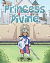 Princess Divine