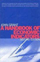 A Handbook of Economic Indicators