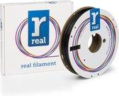 REAL Filament PLA zwart 2.85mm (500g)