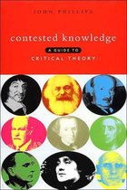 Contested Knowledge