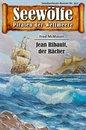 Seewölfe - Piraten der Weltmeere 352