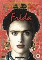Movie - Frida