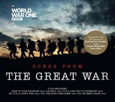 Songs From The Great War