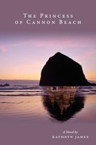 The Princess of Cannon Beach