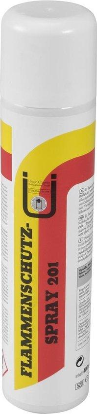 Vlambescherming Spray 400 Ml