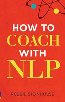 How to Coach with NLP ePub eBook