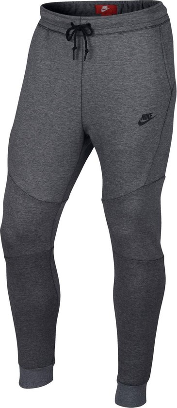 | Nike Sportswear Tech Fleece Jogger Sweatpant