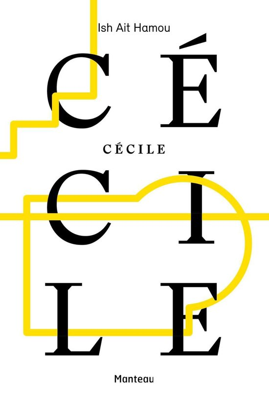 Cécile - Ish Ait Hamou |