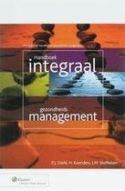 Handboek Integraal Gezondheidsmanagement