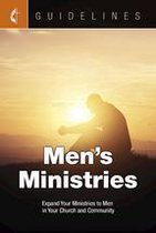Guidelines Men's Ministries
