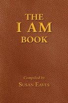 The I Am Book