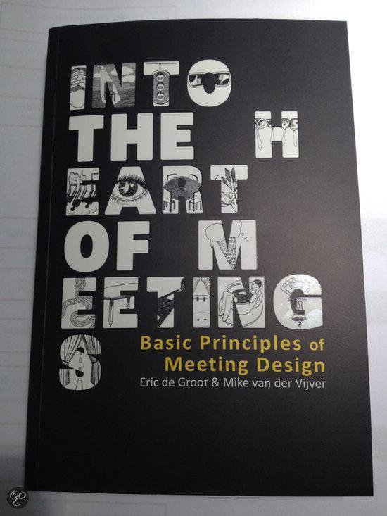 Into the Heart of Meetings
