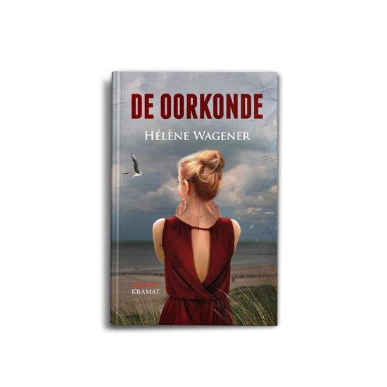 De Oorkonde - Hélène Wagener |