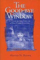 The Good-bye Window