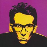 Very Best of Elvis Costello