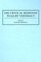 The Critical Response to Kurt Vonnegut