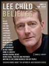Omslag Lee Child Quotes And Believes