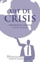 Uit De Crisis