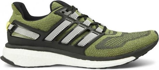 bol.com | adidas Energy Boost 3 - Hardloopschoenen - Heren ...