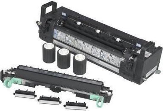 Ricoh 406068 printer- en scannerkit