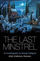 The Last Minstrel