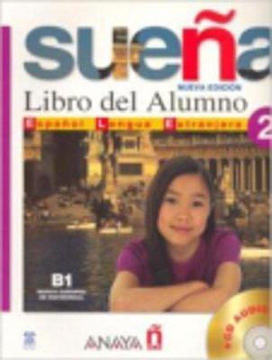 Suena 2