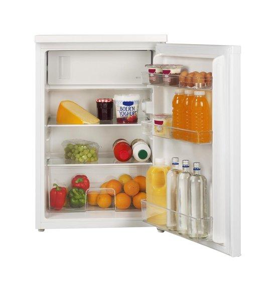 Koelkast: Everglades EVTT118 - Tafelmodel koelkast, van het merk Everglades