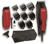 Wahl 15-delig Tondeuse Home Pro 100 Combo