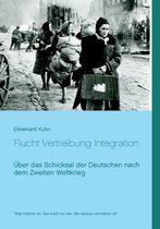 Flucht Vertreibung Integration