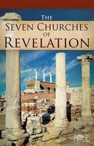 Seven Churches of Revelation-5pk