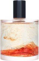 Zarkoperfume - Cloud Collection - 100 ml - Eau de Parfum