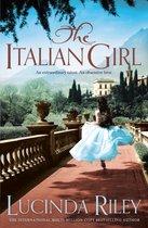 Afbeelding van The Italian Girl